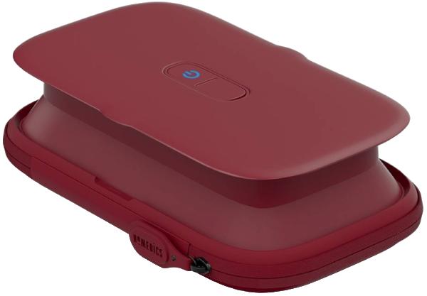 homedics-uv-clean-phone-sanitizer-red.pn