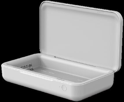 samsung-uv-phone-sanitizer.png