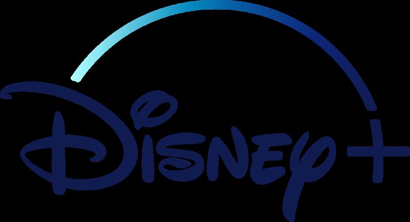 disney-plus-logo-clear.png