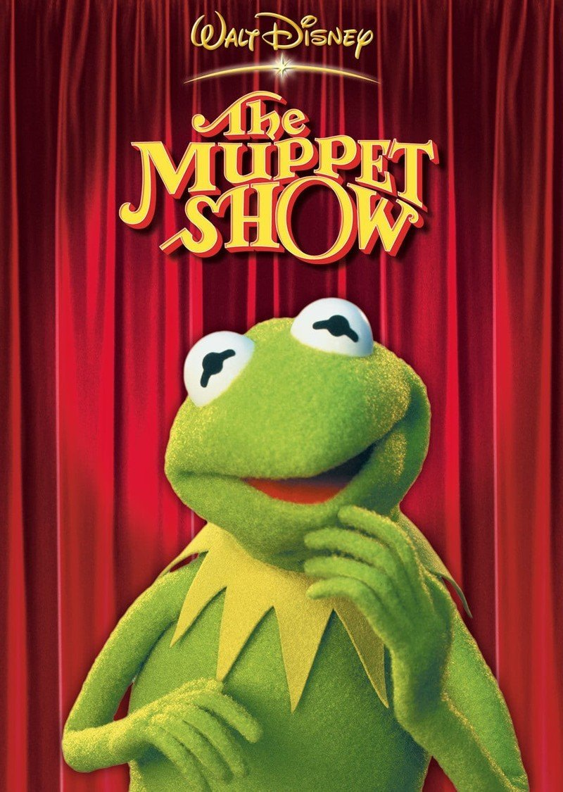 the-muppet-show-volume-one.jpeg