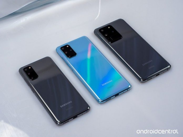 Samsung Galaxy S20: A buyer's guide for Samsung's 2020 flagships