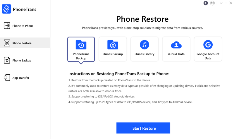 imobie-phonetrans-restore.png
