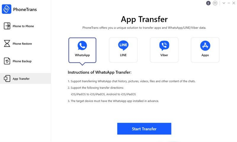 imobie-phonetrans-app-transfer.jpg