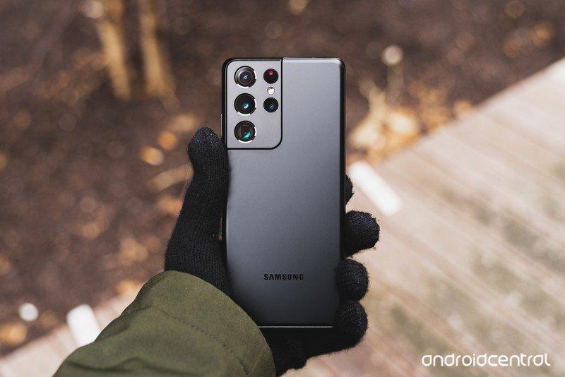 samsung-galaxy-s21-ultra-review-6.jpg
