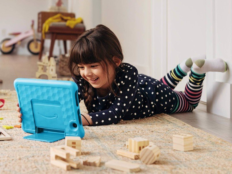 amazon-fire-hd-8-kids-edition-tablet-lif