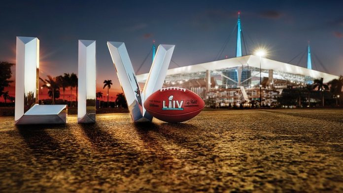 Super Bowl 2021 live stream: When, what time & how to watch