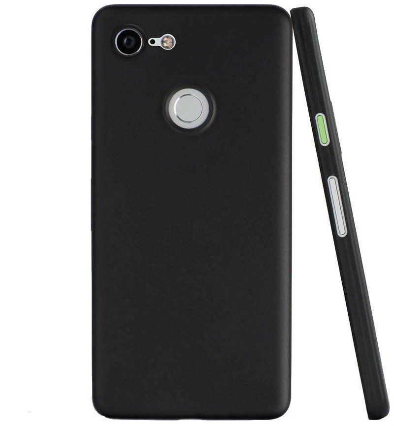 totallee-ultra-thin-case-pixel-3-xl-blac