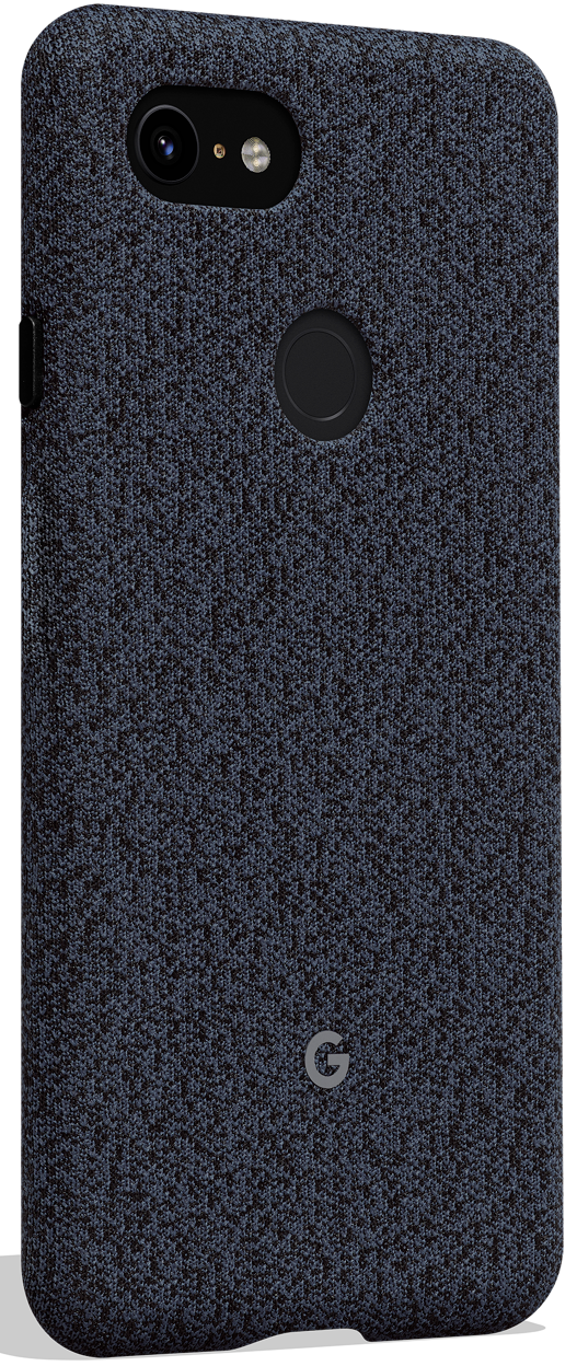 pixel-3-xl-fabric-case-dark-blue.png