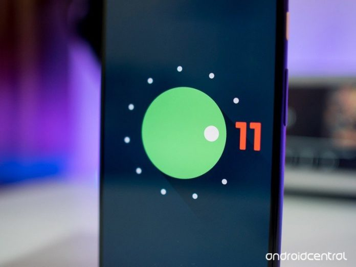 Ready for Android 11? Here's when your phone will get the latest update