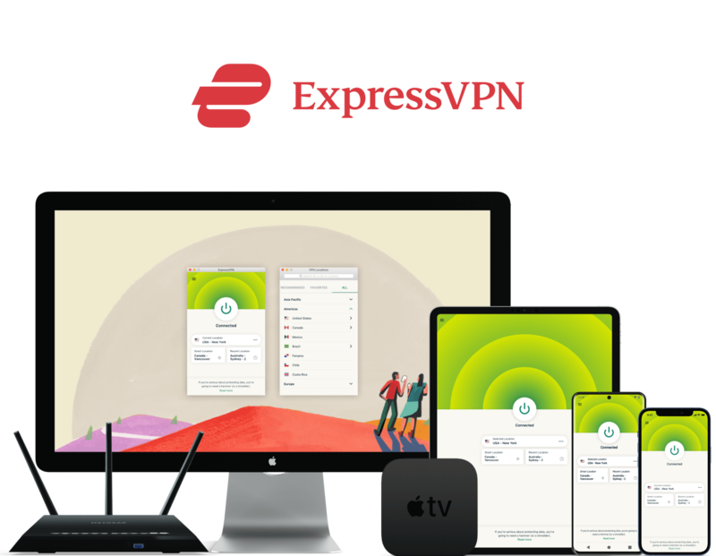 expressvpn-devices.png