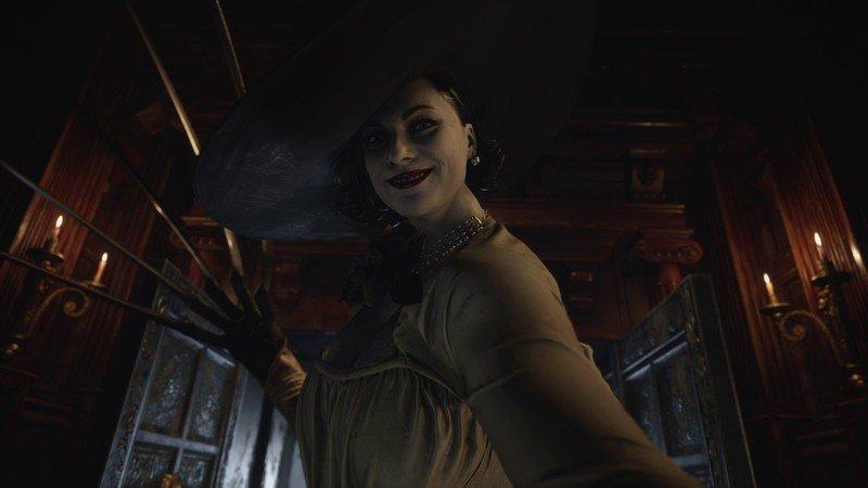 resident-evil-village-maiden-lady-dimitr
