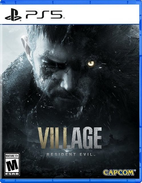 resident-evil-village-ps5-reco.jpg