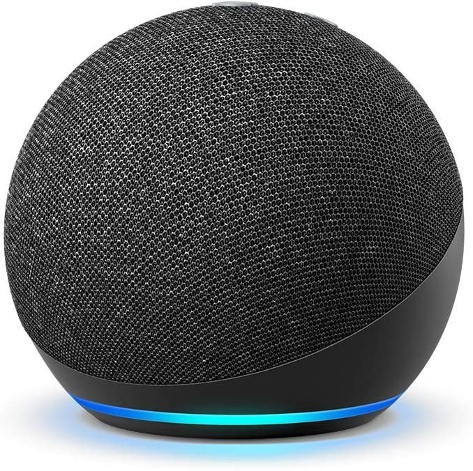 amazon-echo-dot-4th-gen-render.jpg