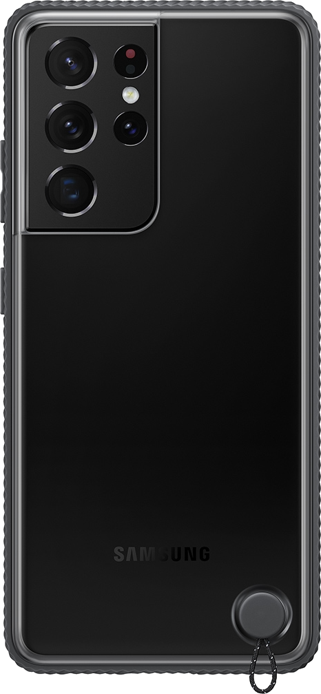 galaxy-s21-ultra-5g-clear-protective-cov