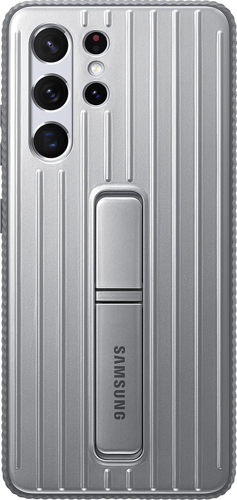 galaxy-s21-ultra-5g-rugged-protective-co