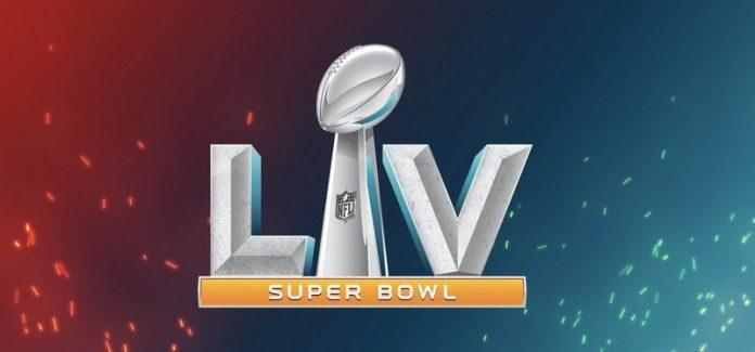 Best Super Bowl TV Deals: 4K, 8K, OLED, QLED, and more