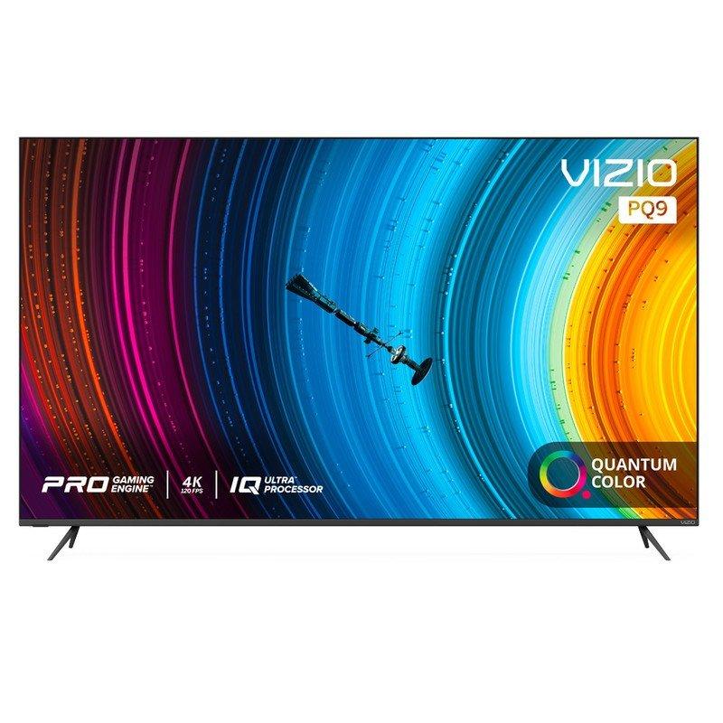 vizio-pq9-65in-4k-smart-tv.jpg
