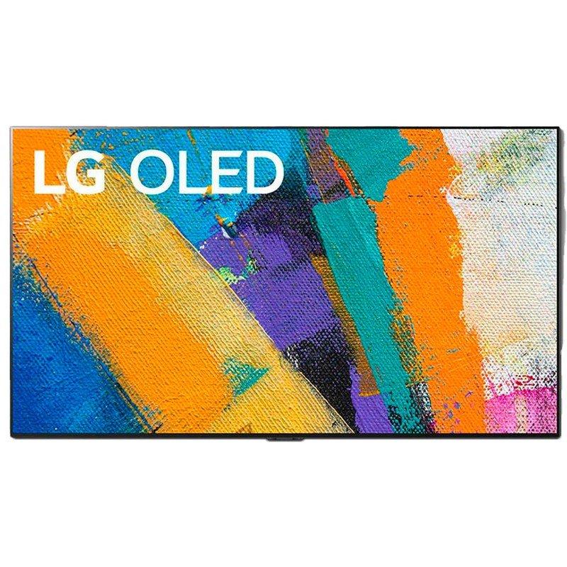 lg-gx-galaxy-series-4k-oled-smart-tv.jpg