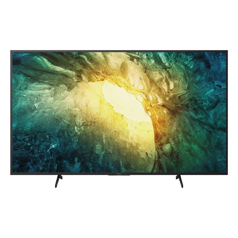 sony-x750h-75in-4k-smart-tv.jpg