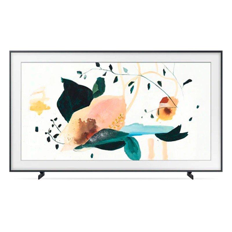 samsung-the-frame-75in-smart-qled-tv.jpg