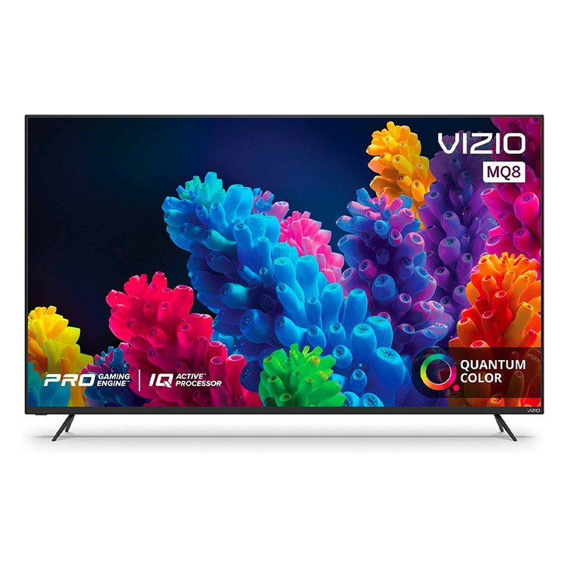 vizio-mq8-4k-smart-tv.jpg