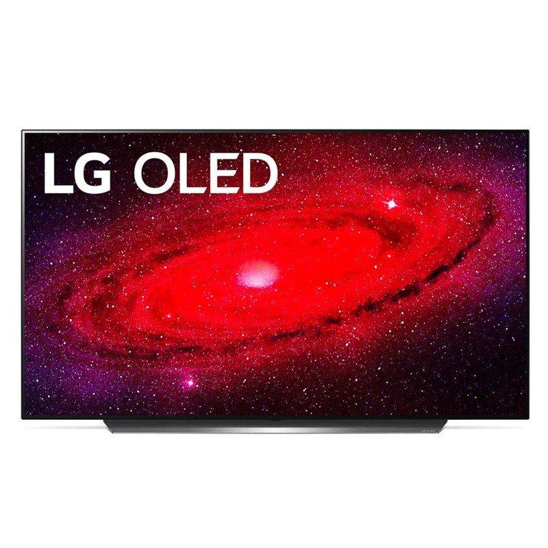 lg-cx-77in-4k-smart-oled-tv.jpg