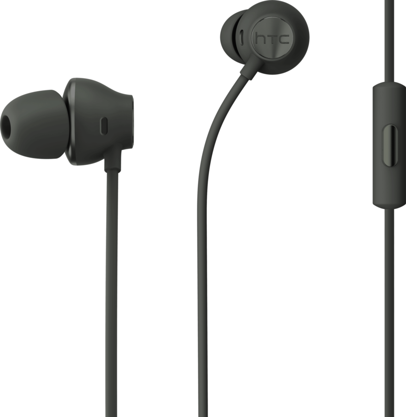 htc-usonic-type-c-headphones.png?itok=eU
