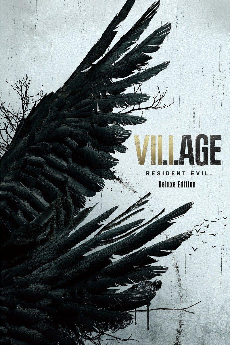 resident-evil-village-digital-deluxe-rec