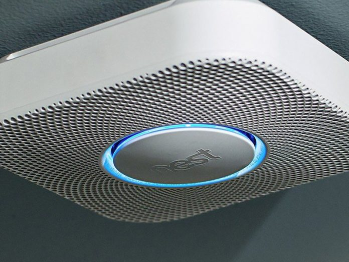 The best smart smoke detectors for your home