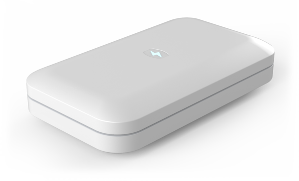 phonesoap-smartphone-uv-sanitizer.png?it