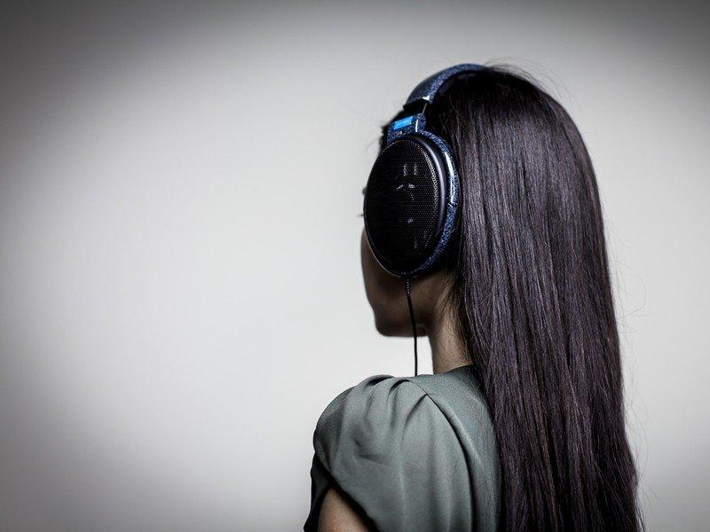 sennheiser-hd600-open-back-headphones-he