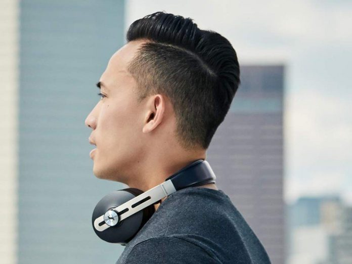 Get in on Sennheiser's reputation with one of these headphones