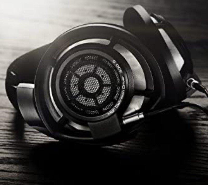 sennheiser-hd-800-s-headphones.jpg