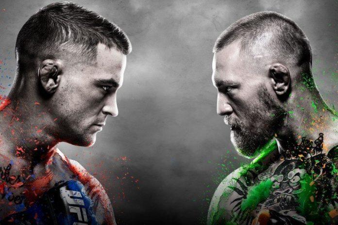 Disney Plus, ESPN Plus and ESPN go down on the west coast during UFC 257