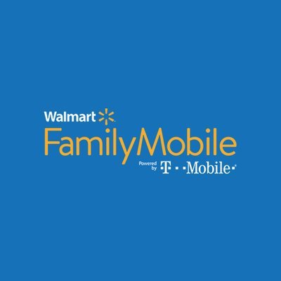 Best Android phones at Walmart Family Mobile (January 2021)