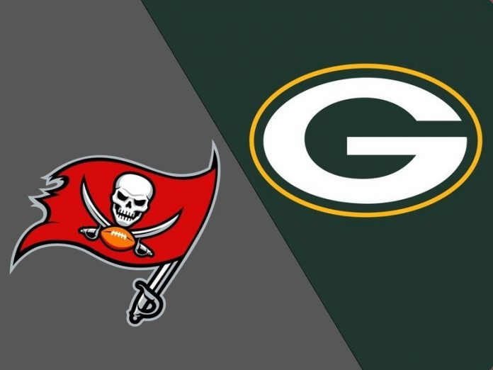 Tampa Bay Buccaneers vs. Green Bay Packers: How to watch week 20 of NFL pla