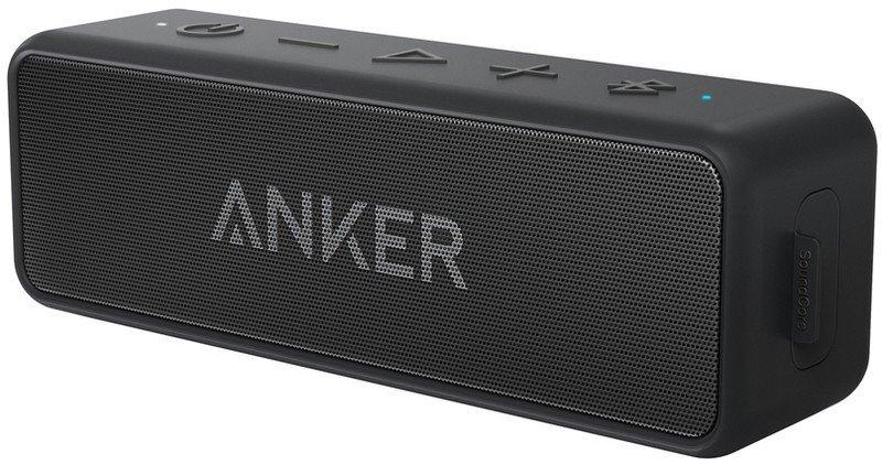 anker-soundcore-2-black-official-render.