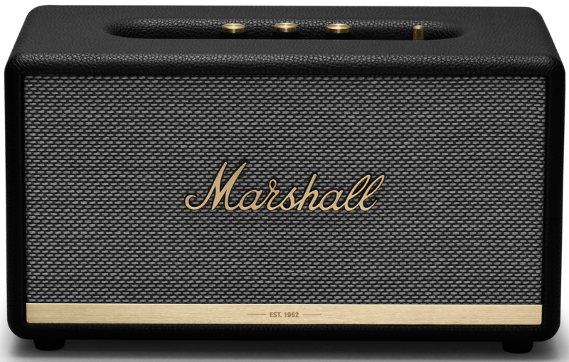 marshall-stanmore-2-official-render.png?