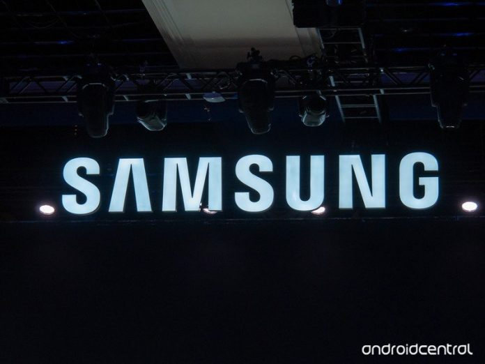 Samsung will reportedly produce 3nm chips at a new $10 billion Austin plant
