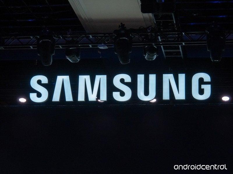 samsung-logo-ces-2019.jpg