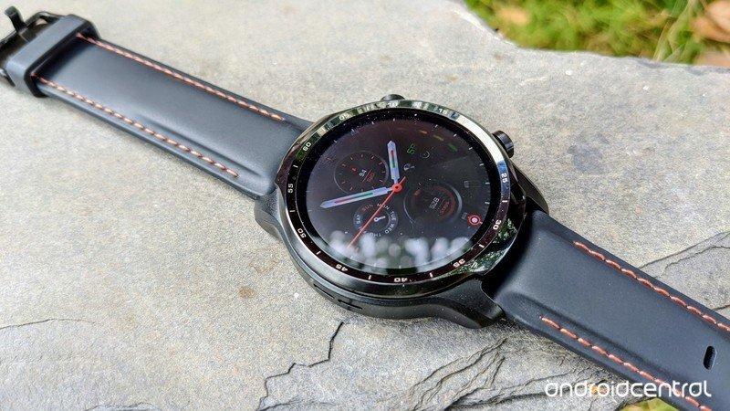 ticwatch-pro-3-1.jpg