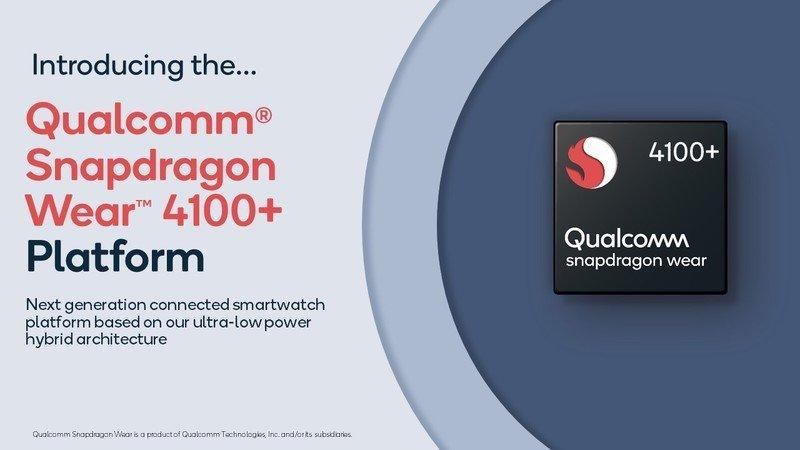 snapdragon-wear-4100-plus-launch.jpg