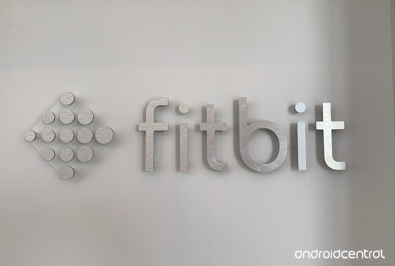 fitbit-logo-march-2019-2-3gru.jpg