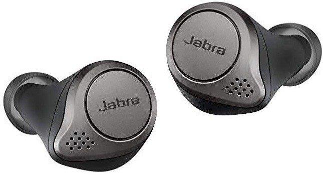 jabra-elite-75t-render-vjd.jpg?itok=WR2h