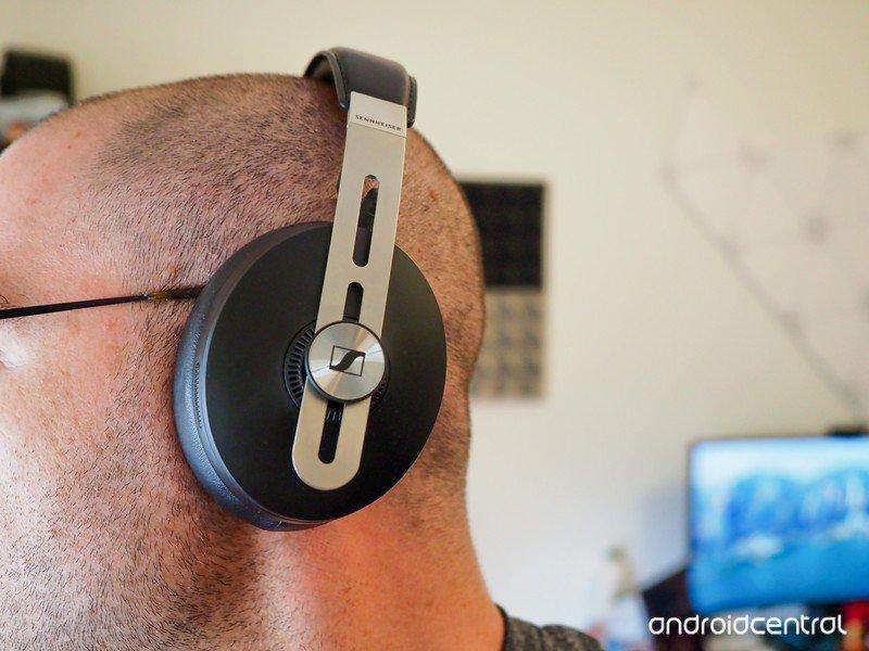 sennheiser-momentum-3-wireless-review-11