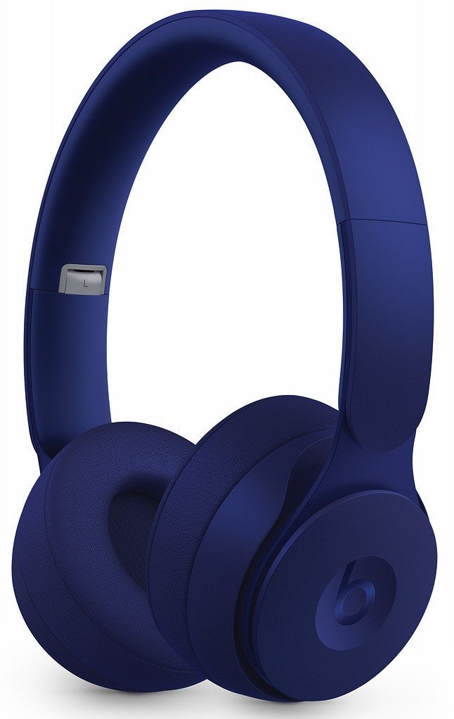 beats-solo-pro-render-blue.jpg?itok=9sOt