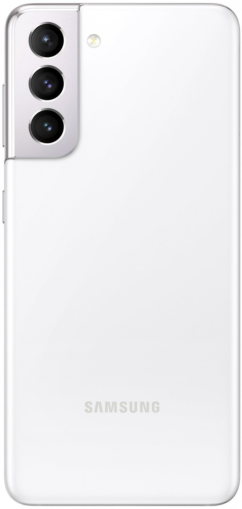 samsung-galaxy-s21-render-phantom-white-
