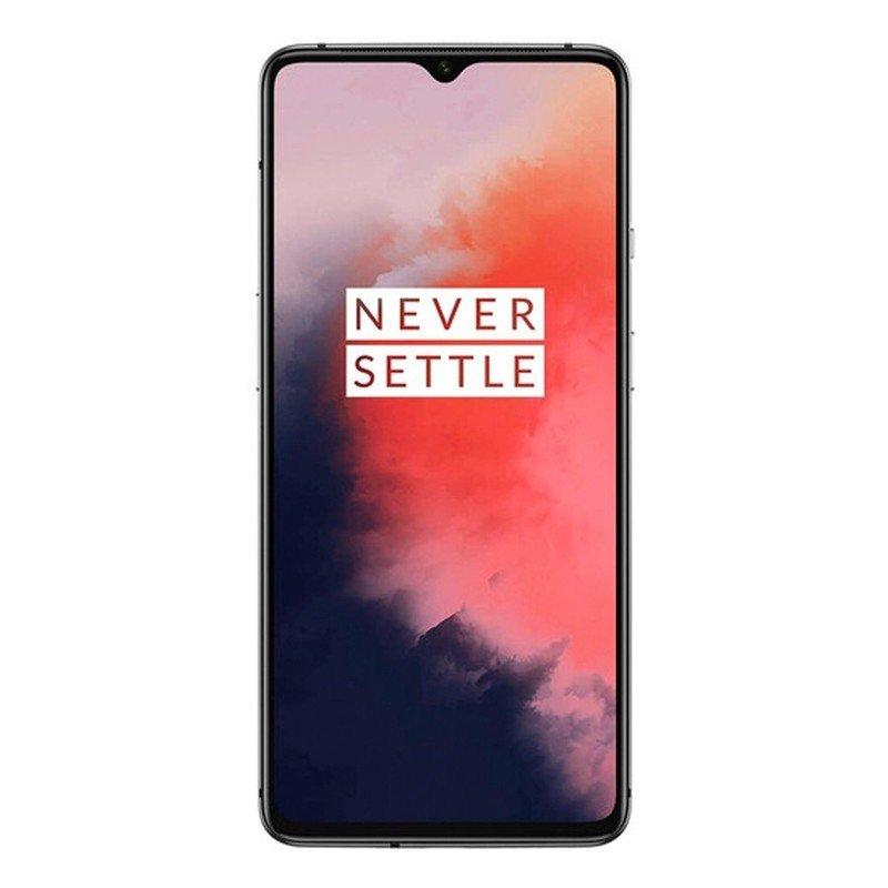 oneplus-7t-smartphone.jpg