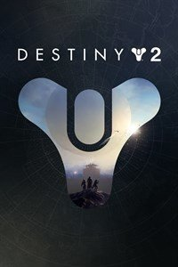 destiny-2-free-icon.jpg