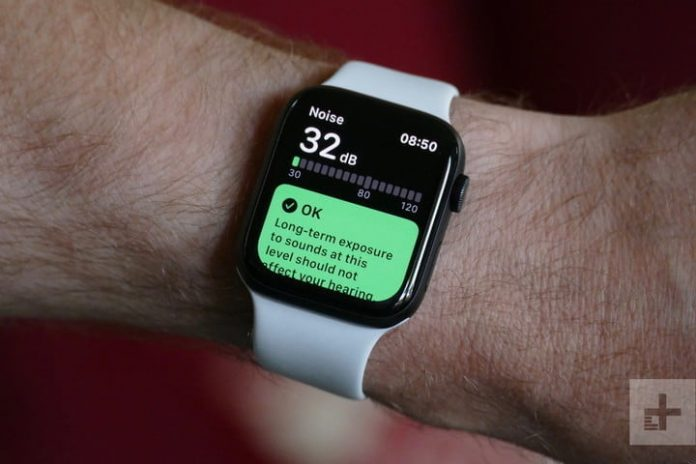 Apple Watch 5, Samsung Galaxy Watch 3 on sale this week – save up to $80